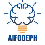 Aula Virtual AIFODEPH EVENTOS
